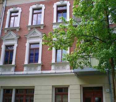 Wohnung für Auszubildende und Studenten