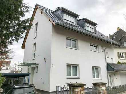 1.795 €, 122 m², 5 Zimmer