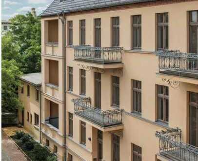 Leben in Potsdam zwischen Sanssouci & Havel