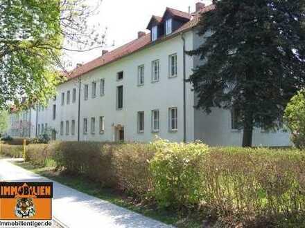 Wohnung in guter ruhiger Lage! Alle 15.700 Angebote unter: www.Immobilientiger.de