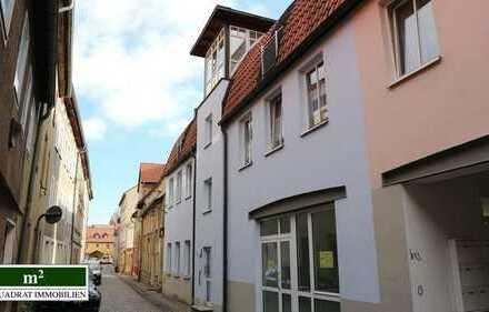 !!! Gastgewerbe in Neustadt an der Orla zum mieten oder kaufen !!!