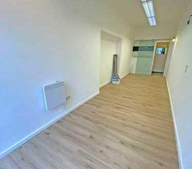 TOP 25 m² Bürofläche im Zentrum von Moers