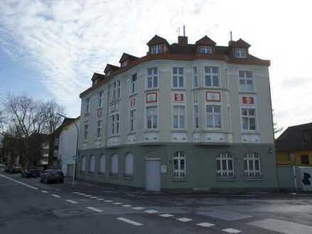 Dortmund Eving 3,5 Zimmer DG Wohnung inkl. Einbauküche