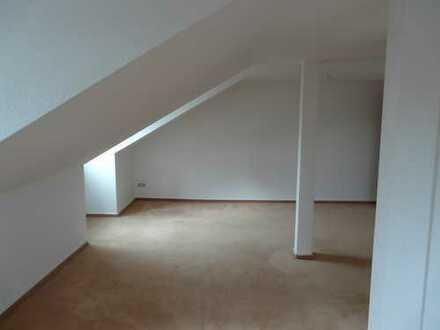 Attraktive 3-Zimmer-Wohnung in familienfreundlicher, ruhiger Lage