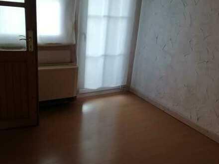 Schönes 3-Zimmer-Haus mit EBK , OT Ingelfingen