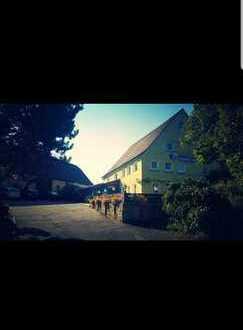 Schönes, geräumiges Haus mit 18 - Zimmern in Ansbach (Kreis), Dinkelsbühl