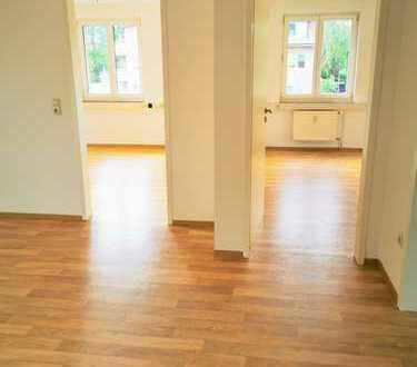 6 helle, gut geschnittene Gewerberäume in zentraler, ruhiger Lage in Niederlehme