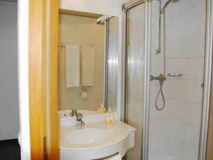 Gästezimmer mit Internet, eigener Dusche/WC, TV, Gästeküche, Frühstück möglich, Waschmaschine, Parkp