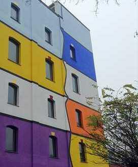 3 Zi.Wohnung in Grünstadt