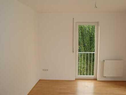 Schöne zwei Zimmer Wohnung in Regensburg, Westenviertel