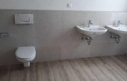 Sehr schöne renovierte 3-Zimmer-Wohnung in Bad Bergzabern