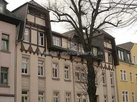***Perfekte Wohnung für Pärchen***