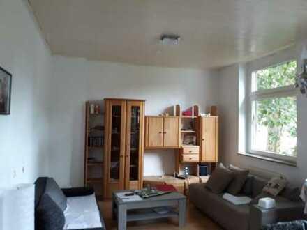 Bochum: Großzügige 2-Zimmer-Wohnung zu vermieten!