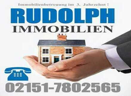 ACHTUNG INVESTOREN !! anspr. Hotel- Restaurant m. Wohnungen/ Appartements i. TOP LAGE v. KR