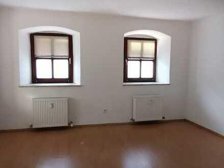 2-Zimmer-Erdgeschosswohnung zur Miete in Beratzhausen