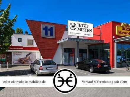 Ladenfläche | MACO City | Oldenburg