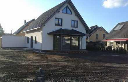 Schönes, geräumiges Haus mit vier Zimmern in Spree-Neiße (Kreis), Burg (Spreewald)