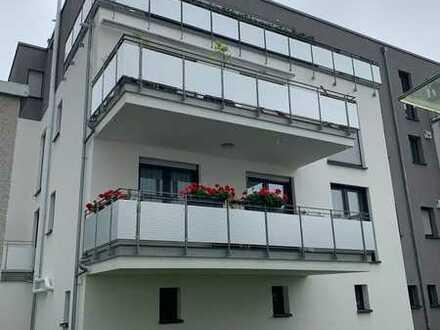 Geräumige 3 Zimmer Wohnung Nagold zentral für langfristige Mieter zu vergeben.