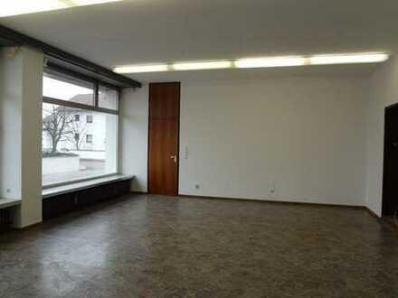 *** Büro/ Gewerberäume - ca. 75m² in Baar Ebenhausen ***