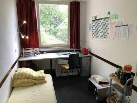 280€, 12 m², 1 Room(s) von 08.Juli bis 01.Sept