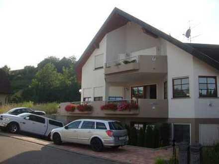 Stilvolles und modernes Haus in bevorzugter toller Lage mit viel Platz Innen und Außen