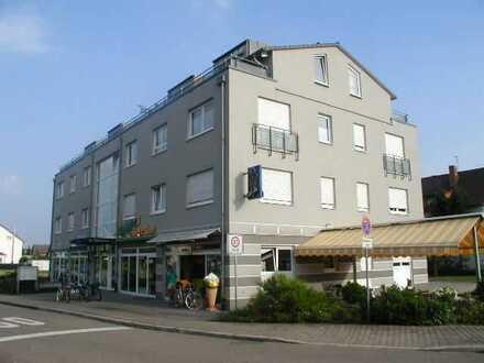 NEU! Ladengeschäft mit ca. 84 m² Fläche von Graben-Neudorf im Ärztehaus zu vermieten!