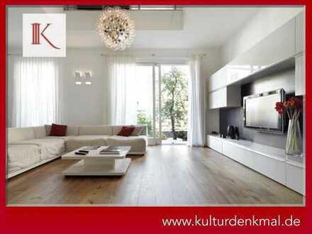 Klinkerfassade | Seehausen | Individuell | Extrem guter Grundriss | Stellplatz | Garten | Denkmal