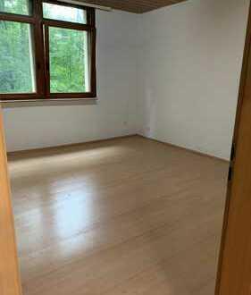 Schöne und helle 2 Zimmer-Altbauwohnung im Herzen von Pforzheim