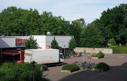 Modernes und komfortables WG Zimmer einer 3er WG in Köln Weiden