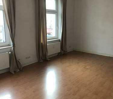 Schöne, helle Zweizimmerwohnung im Herzen von Köln-Sülz