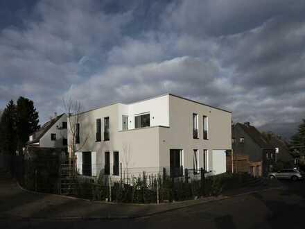 Neuwertige 2-Zimmer-Wohnung in Mülheim (Speldorf)