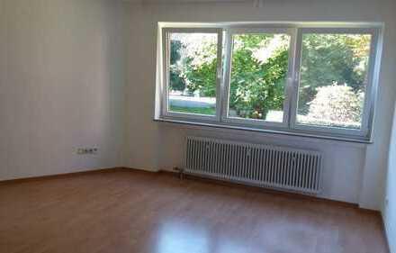 Gepflegte 2-Zimmer-Wohnung mit Balkon in Münster Handorf