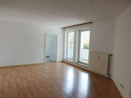 Schöne 3-Zimmer mit Balkon im Wirtsgrund