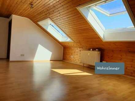 55767 Sonnenberg Dachgeschoss