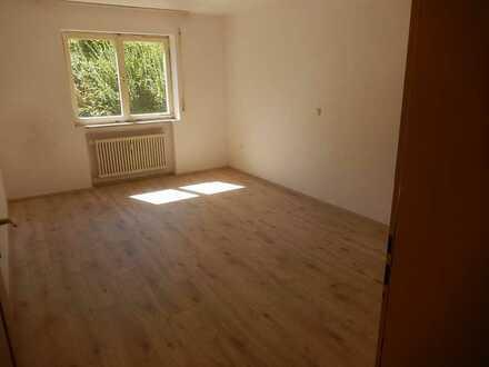 Günstige 2-Zimmer-Wohnung zu vermieten
