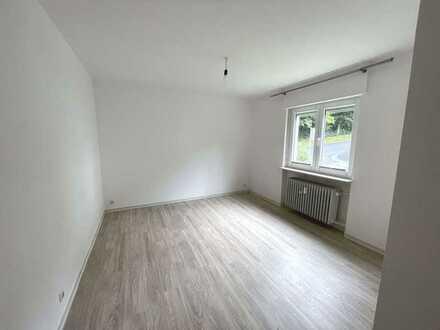 Helle 2 Zimmer - Whg. mit Balkon und sep. Küche als optimale Kapitalanlage zu verkaufen