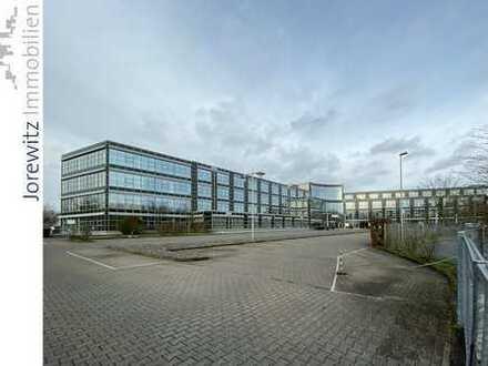 Großzügige und moderne Bürofläche in zentraler Lage von Bielefeld-Brackwede