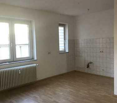 Renovierte 3-Zimmer-Wohnung in Witten