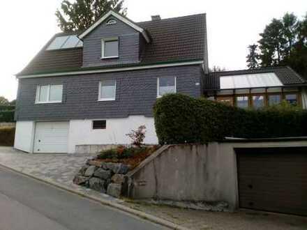 Das Haus für den Gartenfreund in Ennepetal