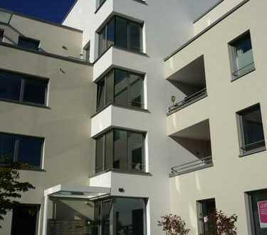 Attraktive-Wohnung in Wiemelhausen