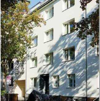 Hallo Zollstock!! 2-Zimmer-Wohnung als Kapitalanlage zu verkaufen - WE 7