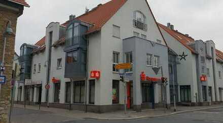 Ansprechende, gepflegte und helle 3-Zimmer-Wohnung, in Zentraler Lage in Flörsheim am Main