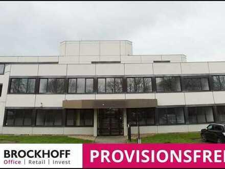 Wattenscheid | 954 - 1.912 m² | 7,50 EUR