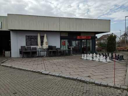 Gastronomie , ca. 240 m², in 74523 Schwäbisch Hall zu verpachten