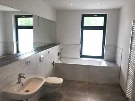 4 Zimmerwohnung im Mehrfamilienhaus ideal für Familien