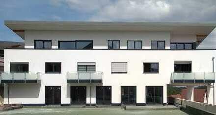 Büro- oder Praxisräume im Zentrum von Wimsheim