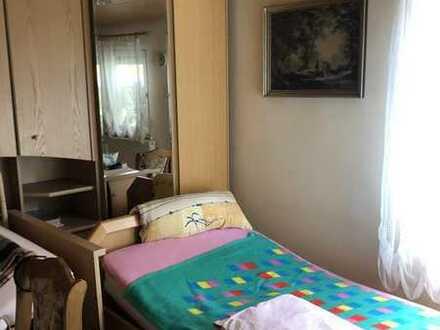 Ansprechende 4-Zimmer-Doppelhaushälfte zum Kauf in Böckingen, Heilbronn