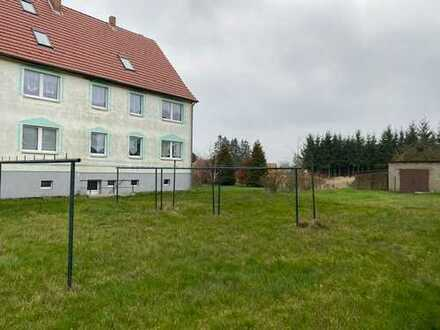 6 Familienhaus / Ferienhaus nahe Ostsee
