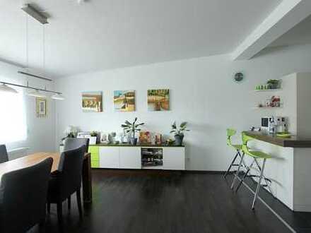 NEUES PROJEKT in MEMMINGEN Eigentumswohnung mit 49m² Wohnfläche