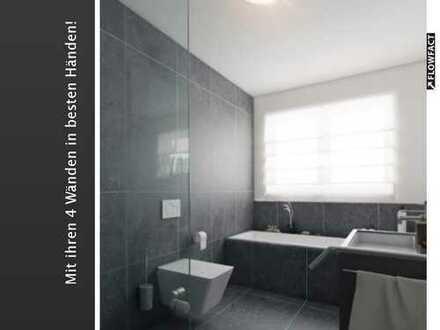 Moderne, hochwertige und attraktive Neubau-Reihenhäuser mit über 150qm Wohnfläche in Erftstadt